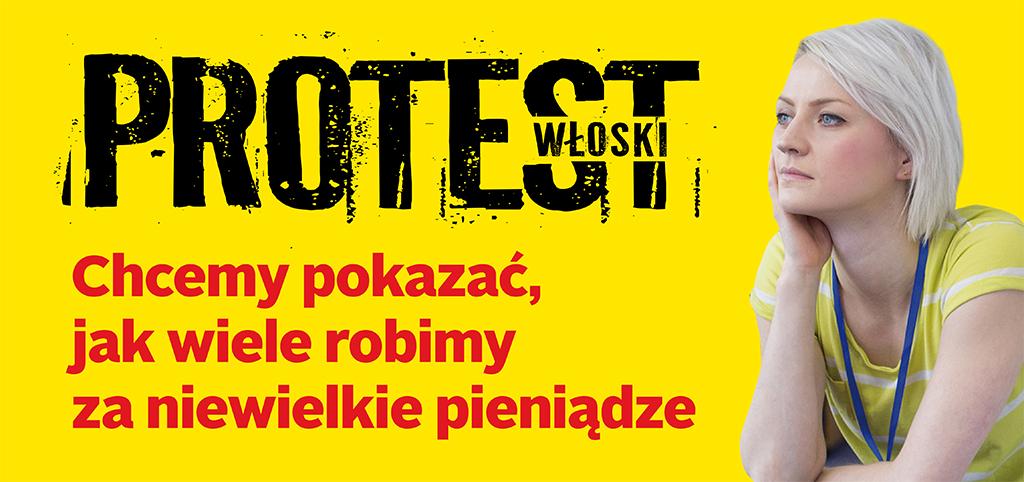 http://znp.edu.pl/assets/uploads/2019/10/Baner_chcemy-pokazac_www.jpg