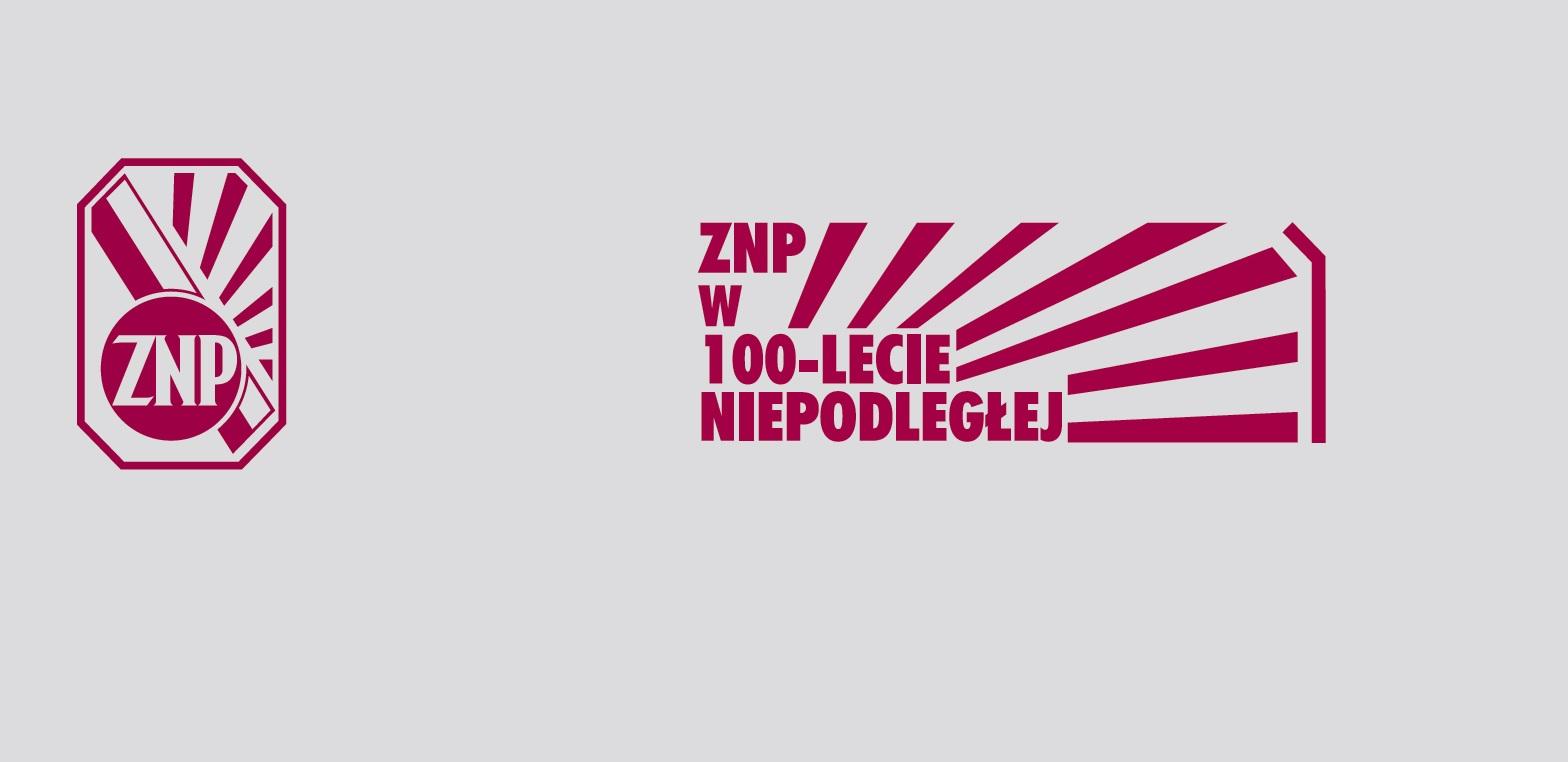 https://znp.edu.pl/assets/uploads/2018/11/ZNP-na-110lecie.jpg