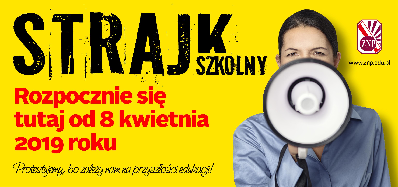 https://znp.edu.pl/assets/uploads/2019/03/Strajk-tutaj.png