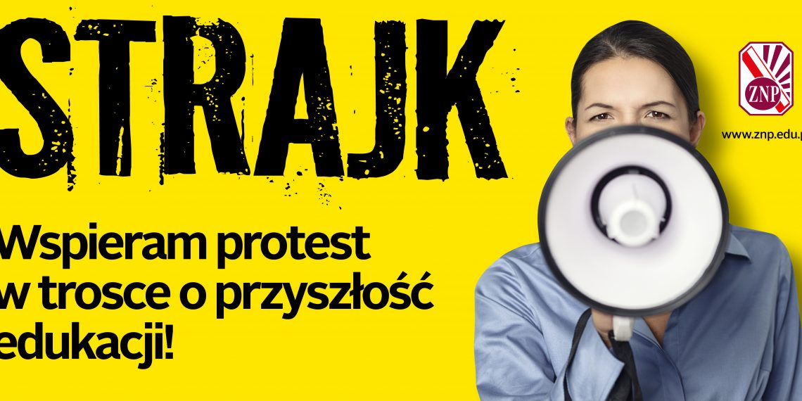 5.04.2019 Komunikat ZNP i FZZ