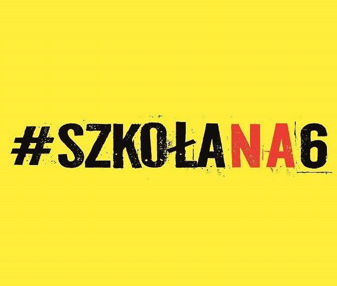 Prezes ZNP: Zawieszamy strajk, ale walka trwa i będzie trwała do skutku!
