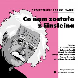 Pszczyńskie Forum Nauki